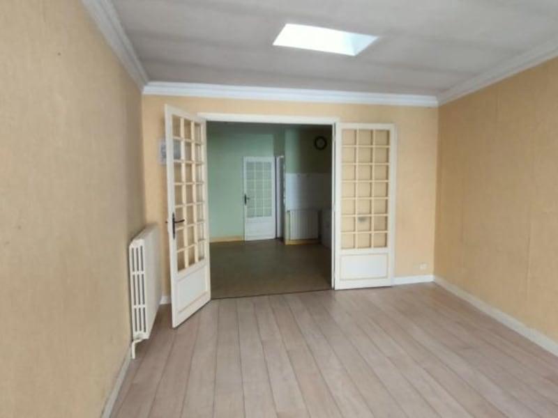 Vente maison / villa Payzac 80000€ - Photo 15