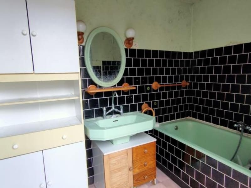 Vente maison / villa Payzac 80000€ - Photo 17