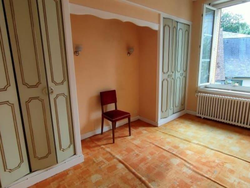 Vente maison / villa Payzac 80000€ - Photo 18