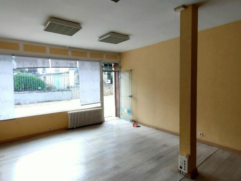 Vente maison / villa Payzac 80000€ - Photo 19