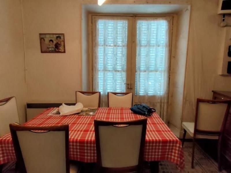 Sale house / villa Lanouaille 74000€ - Picture 13
