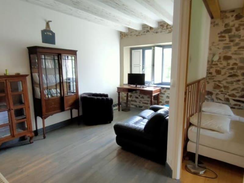 Sale house / villa Savignac ledrier 525000€ - Picture 16