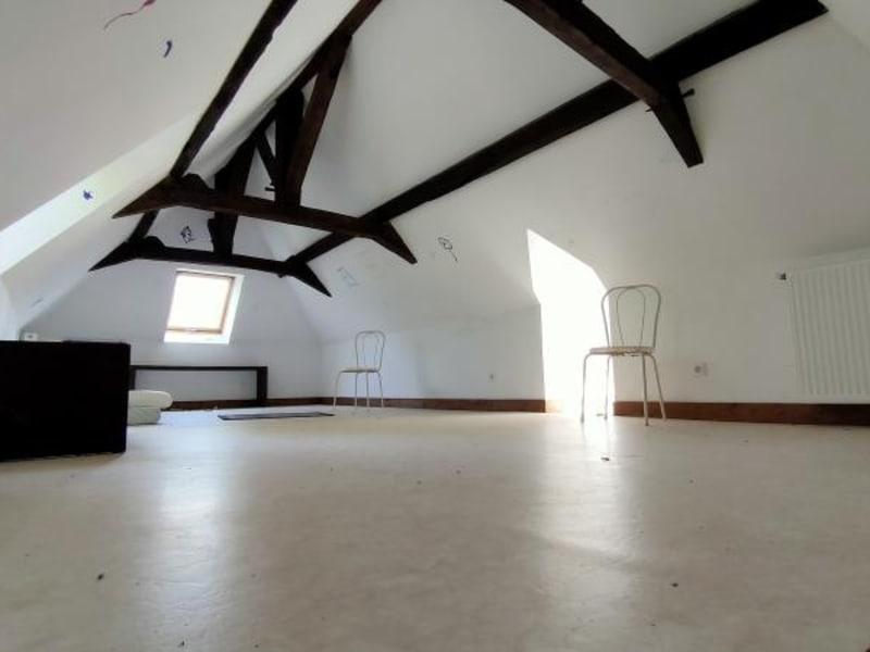 Sale house / villa Savignac ledrier 525000€ - Picture 18