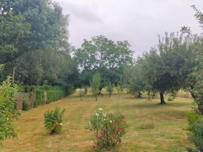Sale house / villa Lanouaille 247925€ - Picture 11