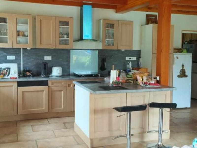 Sale house / villa Lanouaille 247925€ - Picture 12