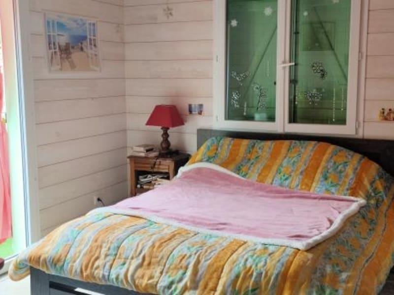 Sale house / villa Lanouaille 247925€ - Picture 15