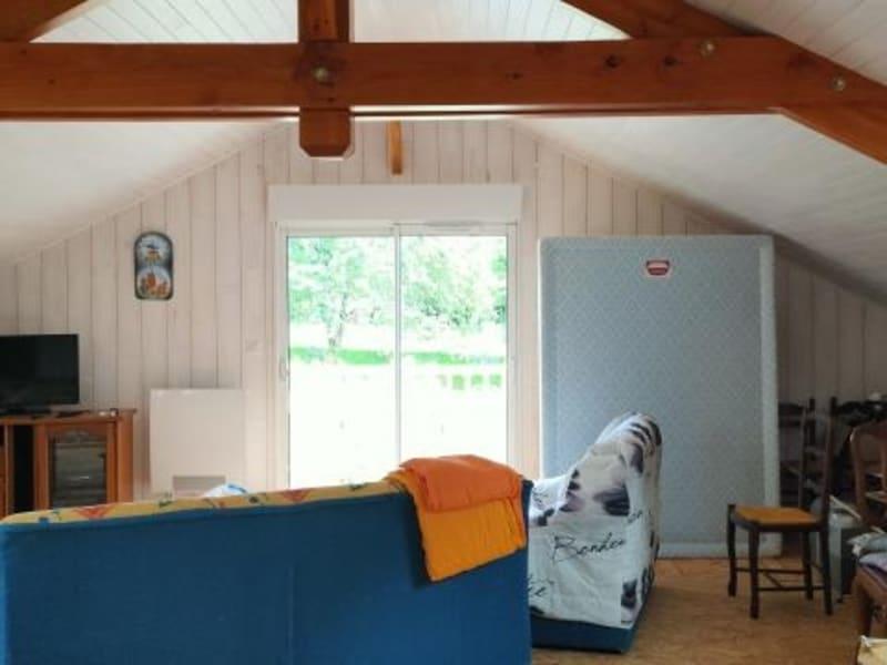 Sale house / villa Lanouaille 247925€ - Picture 18