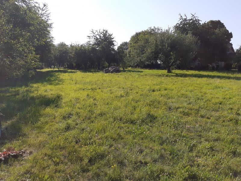 Vente terrain Sereilhac 30000€ - Photo 5