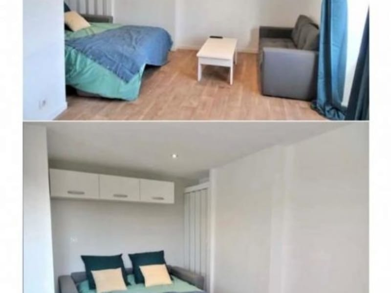 Location appartement Limoges 425€ CC - Photo 12