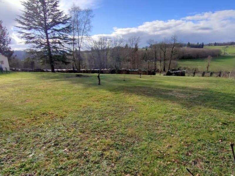 Vente terrain Lanouaille 23500€ - Photo 7