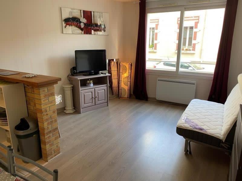 Rental apartment Limoges 460€ CC - Picture 14