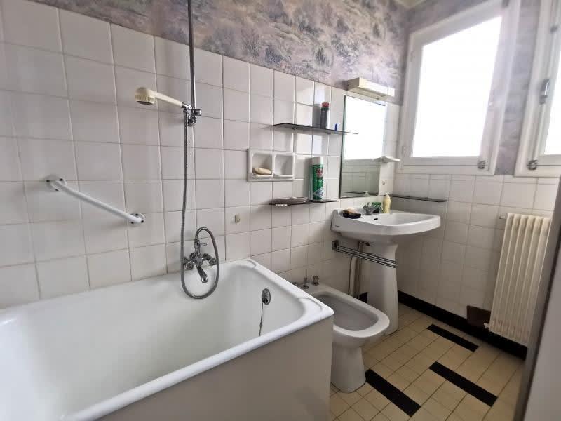 Vente maison / villa Linards 149500€ - Photo 18