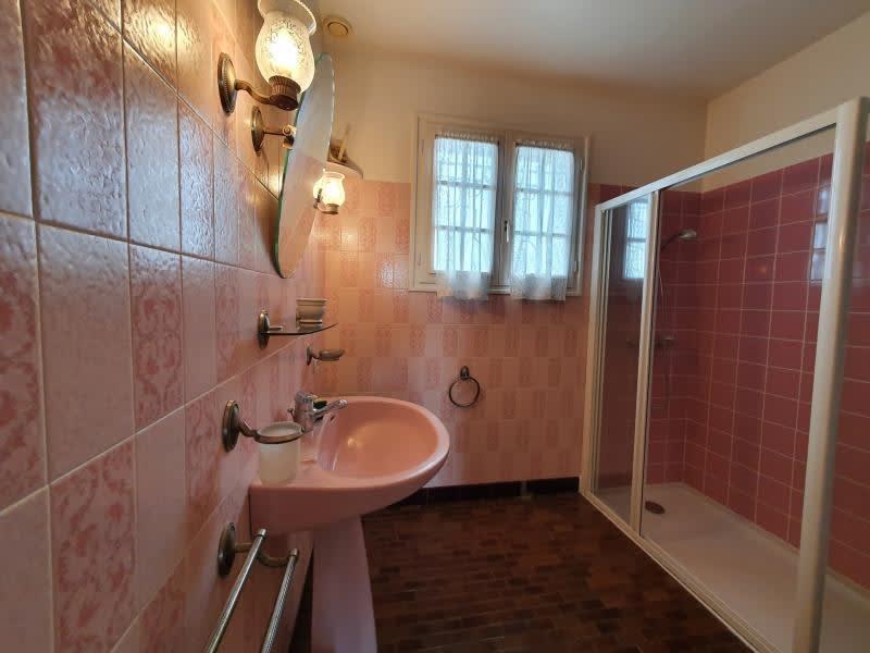 Vente maison / villa St hilaire les places 164300€ - Photo 15