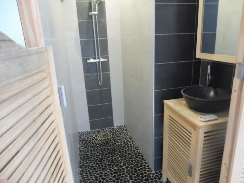 Vente maison / villa Limoges 199000€ - Photo 13