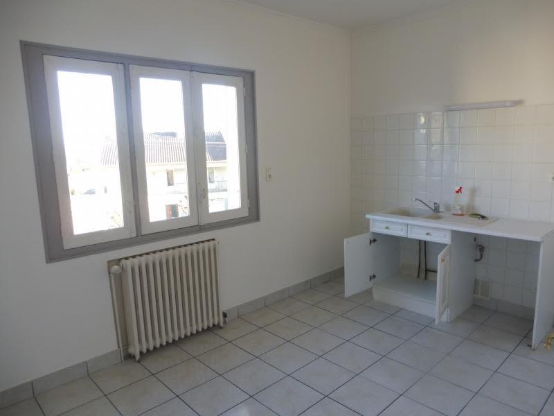 Vente maison / villa Limoges 199000€ - Photo 18