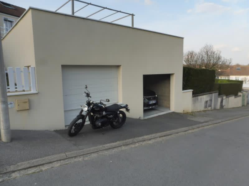 Sale house / villa Couzeix 199000€ - Picture 11