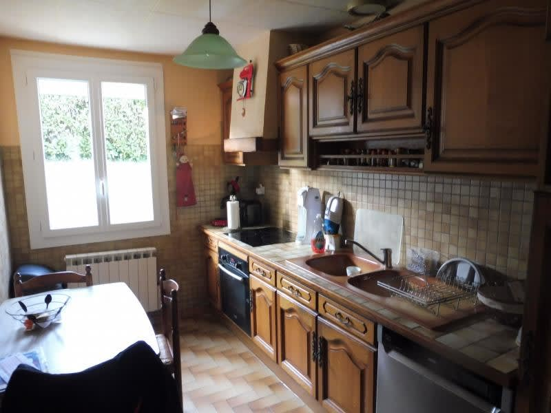 Sale house / villa Couzeix 199000€ - Picture 14