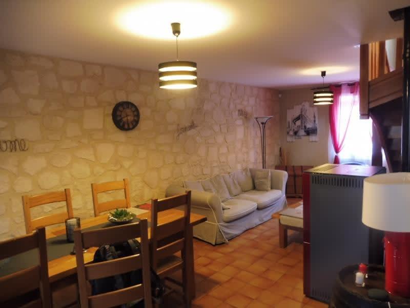 Sale house / villa Couzeix 199000€ - Picture 15