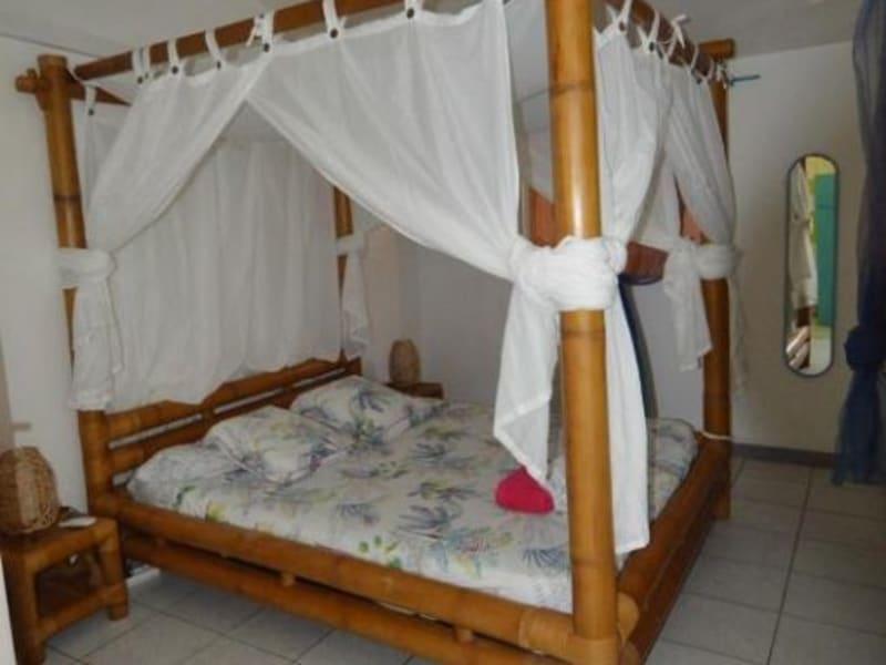 Sale house / villa Deshaies 1090000€ - Picture 16