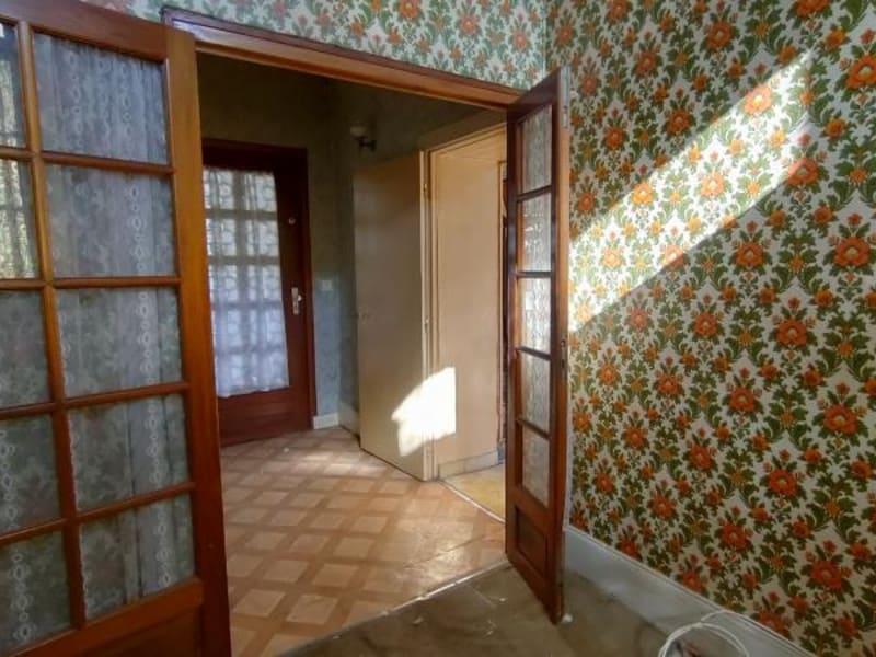 Vente maison / villa La coquille 55000€ - Photo 15
