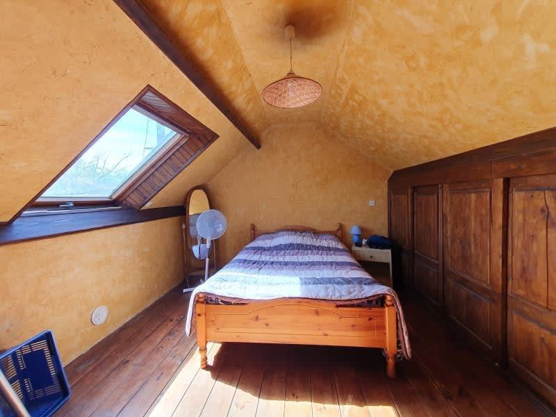 Vente maison / villa Nexon 97200€ - Photo 9
