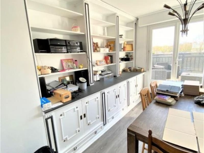Rental apartment Limoges 950€ CC - Picture 11