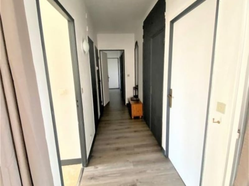 Rental apartment Limoges 950€ CC - Picture 13