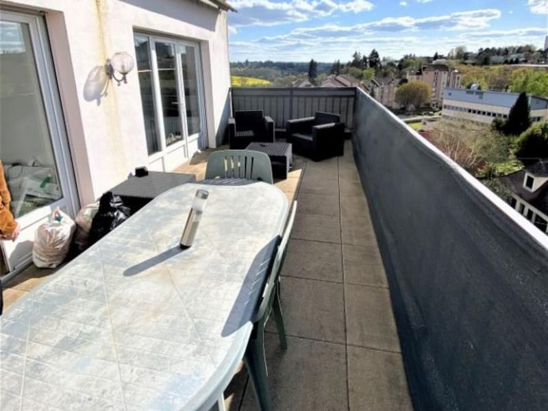 Rental apartment Limoges 950€ CC - Picture 15