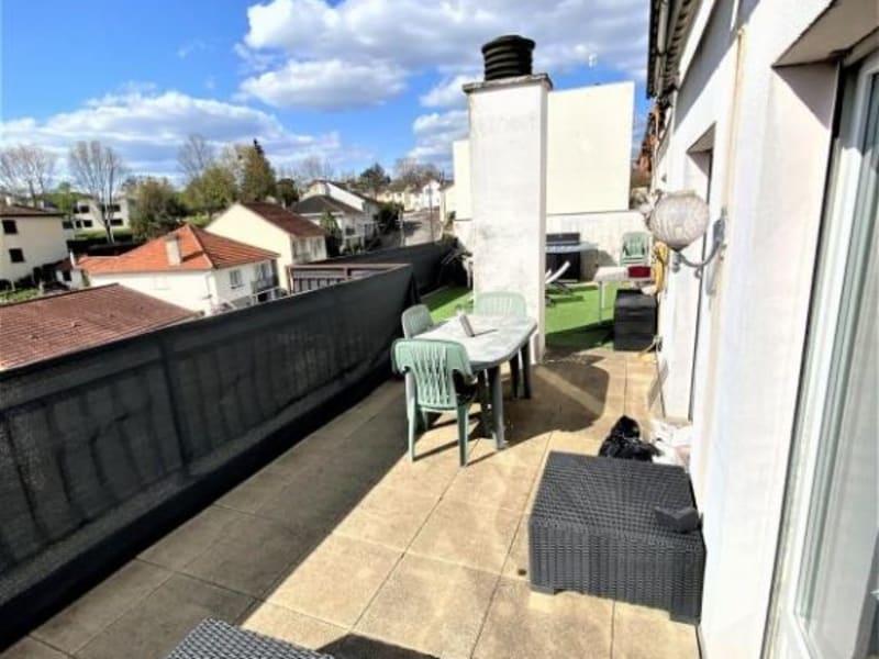 Rental apartment Limoges 950€ CC - Picture 16