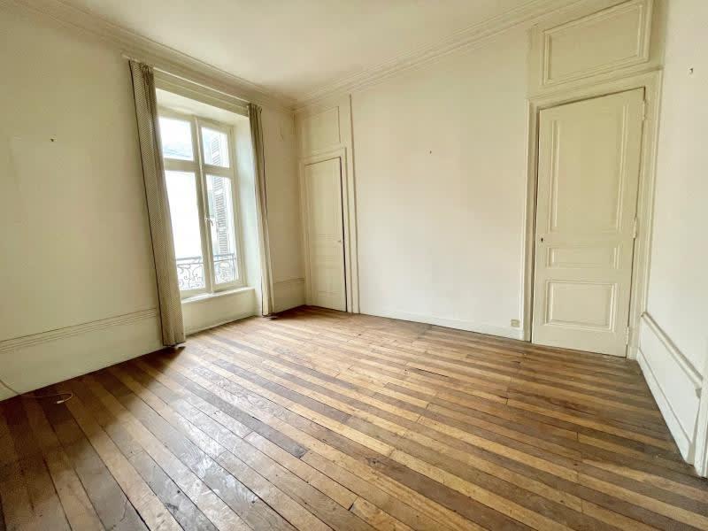 Vente appartement Limoges 249000€ - Photo 12
