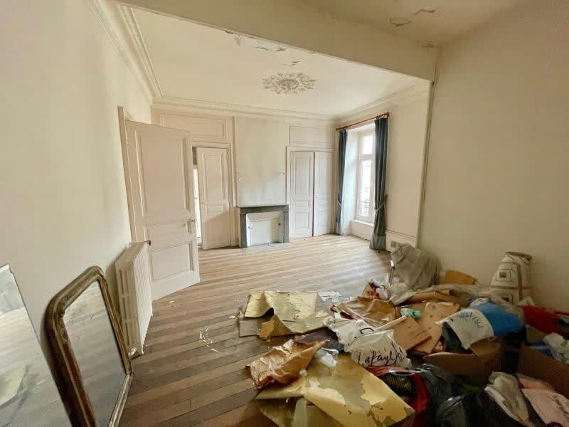 Vente appartement Limoges 249000€ - Photo 16