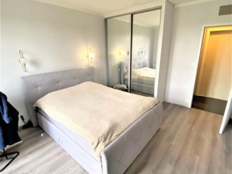 Vente maison / villa Aixe sur vienne 262000€ - Photo 13