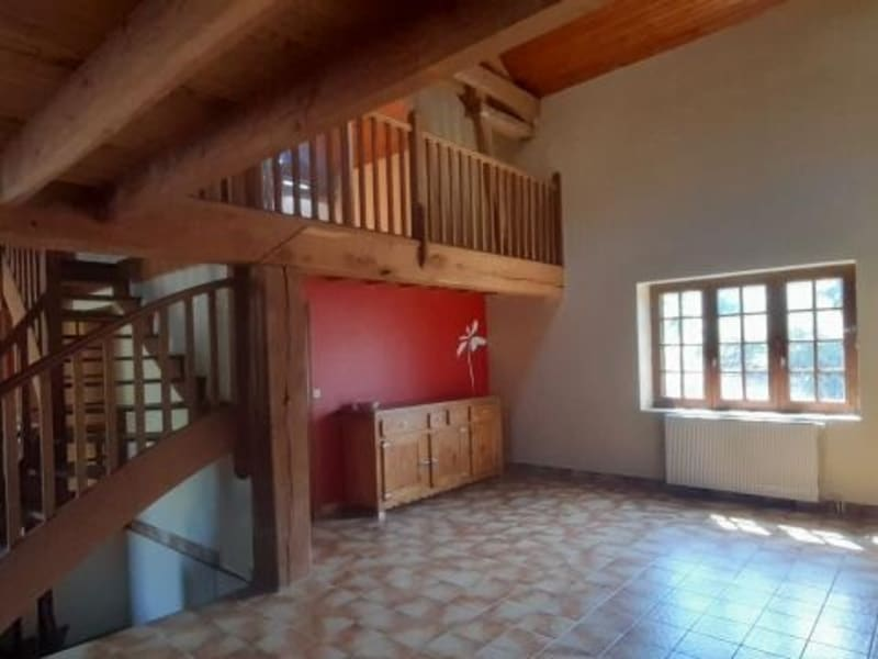 Vente maison / villa St moreil 159000€ - Photo 19