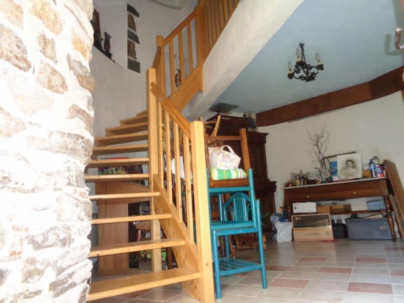 Sale house / villa Massiac 345500€ - Picture 12