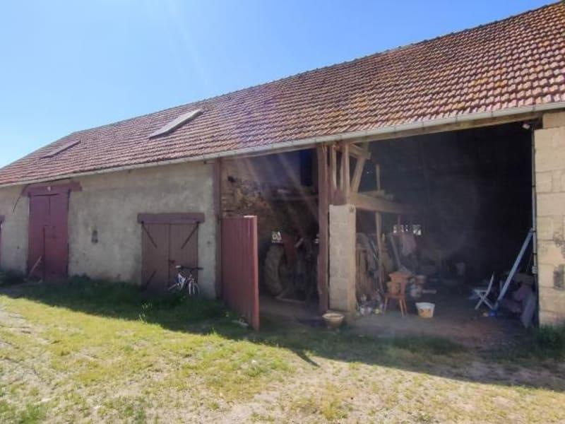Vente maison / villa Lanouaille 190000€ - Photo 11