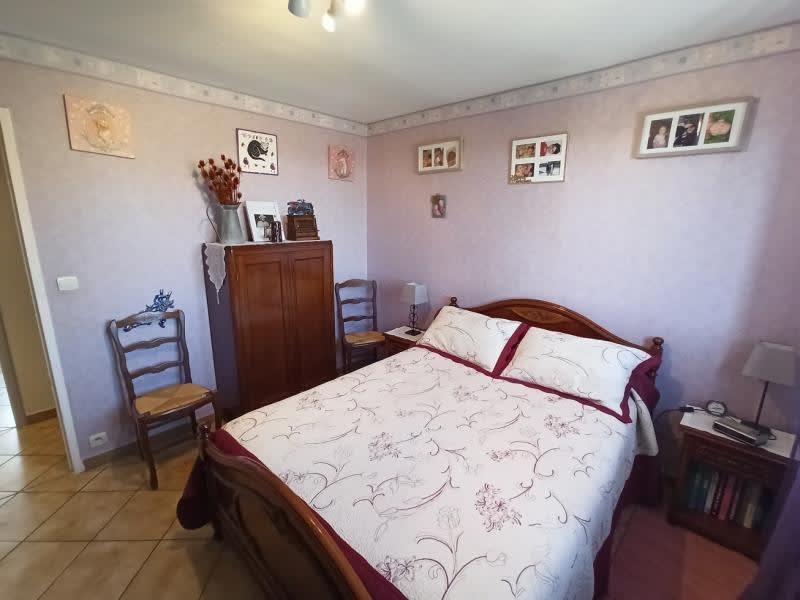 Vente maison / villa Aixe sur vienne 196000€ - Photo 13
