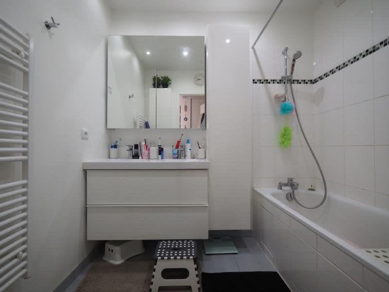 Vente appartement Bois d arcy 343000€ - Photo 14