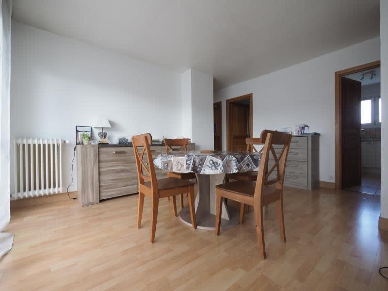 Vente appartement Bois d arcy 220500€ - Photo 14