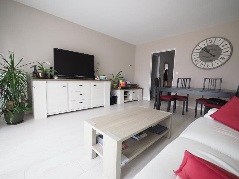 Vente appartement Fontenay le fleury 278250€ - Photo 8