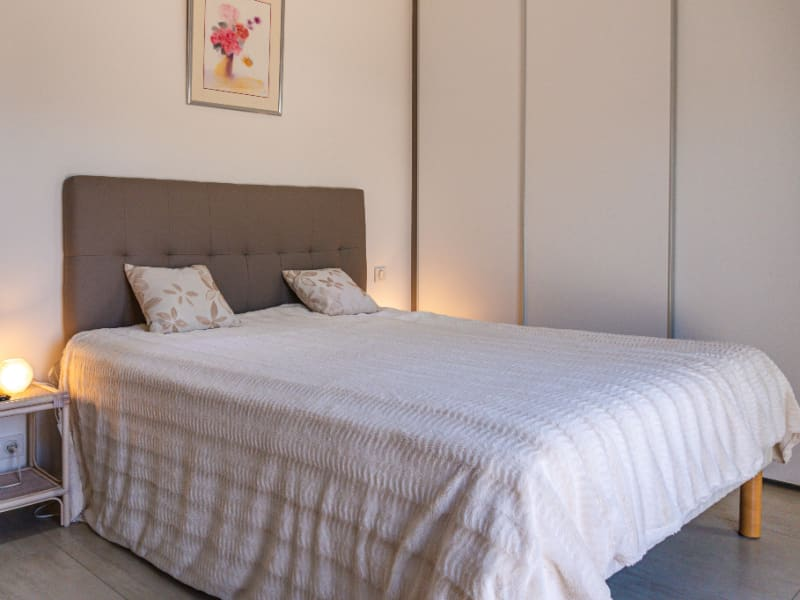 Vendita appartamento Propriano 810000€ - Fotografia 20