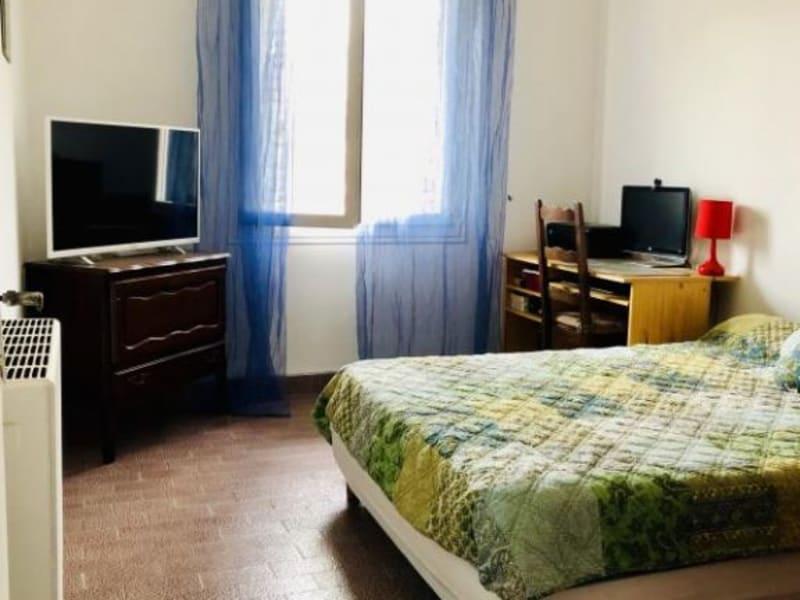 Vendita appartamento Sartene 160000€ - Fotografia 15