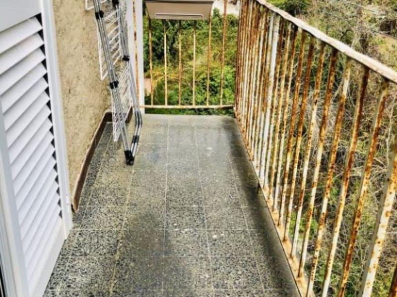 Vendita appartamento Sartene 160000€ - Fotografia 18