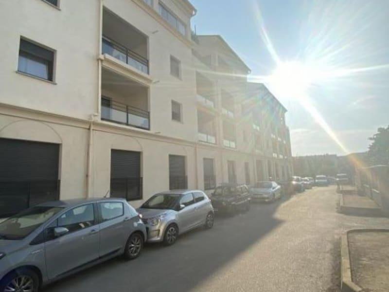 Vendita appartamento Propriano 320000€ - Fotografia 11