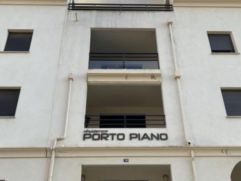 Vendita appartamento Propriano 320000€ - Fotografia 12