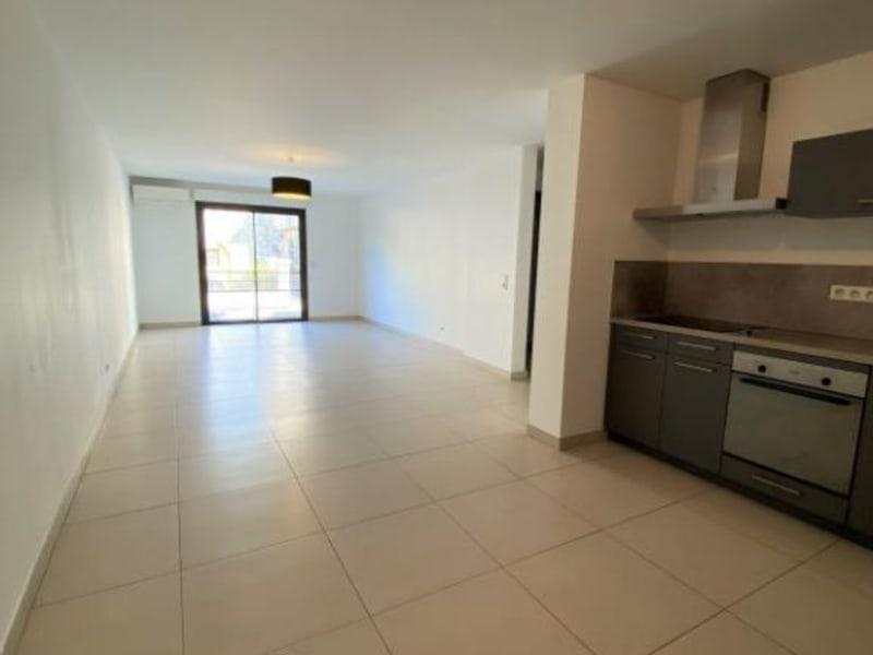 Vendita appartamento Propriano 320000€ - Fotografia 13