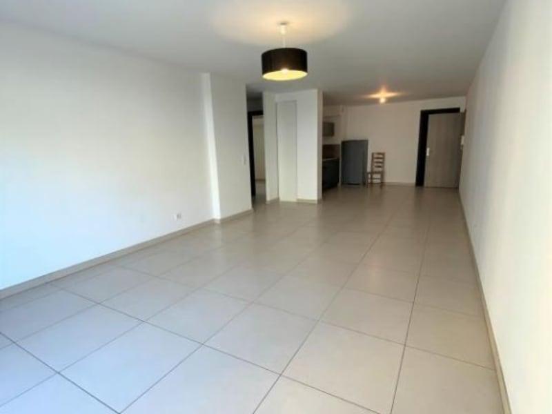 Vendita appartamento Propriano 320000€ - Fotografia 14