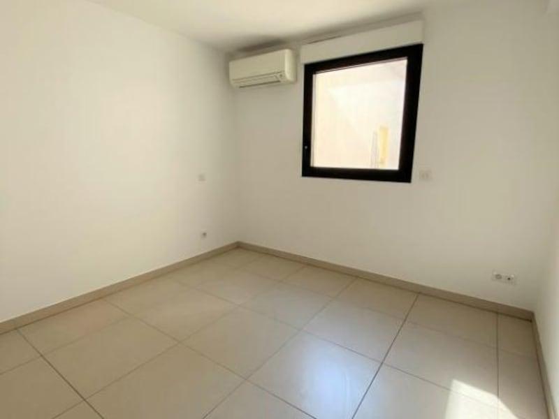 Vendita appartamento Propriano 320000€ - Fotografia 18