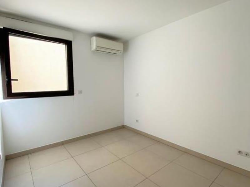 Vendita appartamento Propriano 320000€ - Fotografia 19