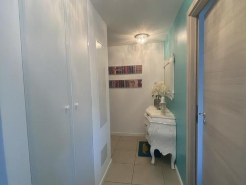 Sale apartment Propriano 275000€ - Picture 17