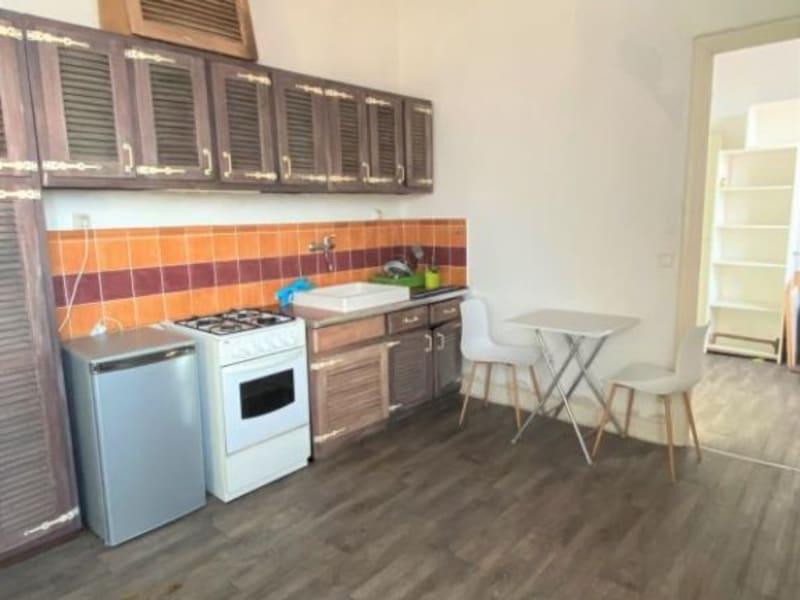 Sale apartment Propriano 70000€ - Picture 7